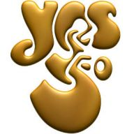 Yes 50th Anniversary