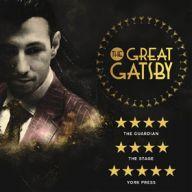 Great Gatsby NYE