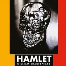 Hamlet RSC & Dinner Packages