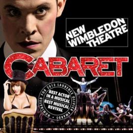 Cabaret & Dinner Packages