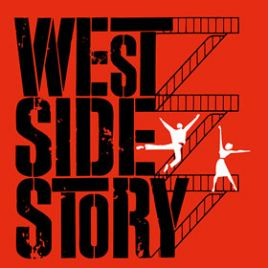 West Side Story - Film With Live Orchestra