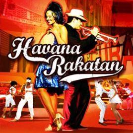Havana Rakatan