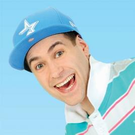 Lee Nelson Live