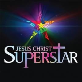 Jesus Christ Superstar: Liverpool