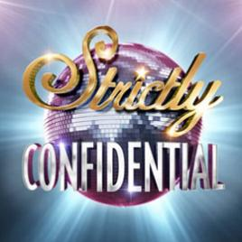 Strictly Confidential: Manchester