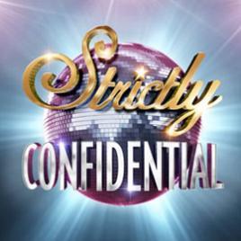 Strictly Confidential: Edinburgh