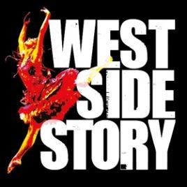 West Side Story: Edinburgh