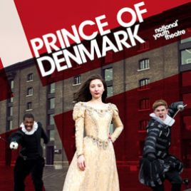 Prince Of Denmark