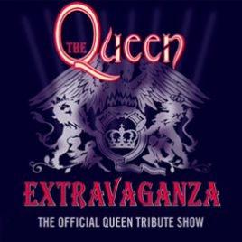 Queen Extravaganza - Bristol