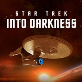 Star Trek Into Darkness - Live In Concert