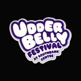 Time Out Introduces - Udderbelly