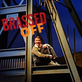 Brassed Off: Dartford