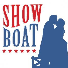 Show Boat: Salford