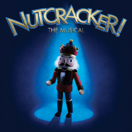 The Nutcracker by The Eglevsky Ballet was professional done. It was a pleasant experience, and I would highly recommend it to all. Felt like you were on Broadway!/5.