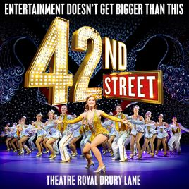 At London Discount Theatre, we offer discount London theatre tickets for all the top London West End theatre shows, from the traditional classical musical productions such as Phantom of the Opera, Les Miserables and Blood Brothers to more recent musicals such as Wicked, Billy Elliot and Lion King.