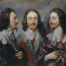 Charles I - King and Collector