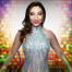 Jess Robinson: Here Come the Girls
