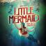 Metta's the Little Mermaid - The Circus Sensation