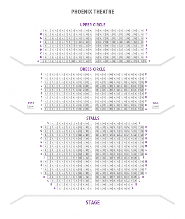 James Van Praagh Phoenix Az Celebrity Theatre Tickets Online From Cheap Concert