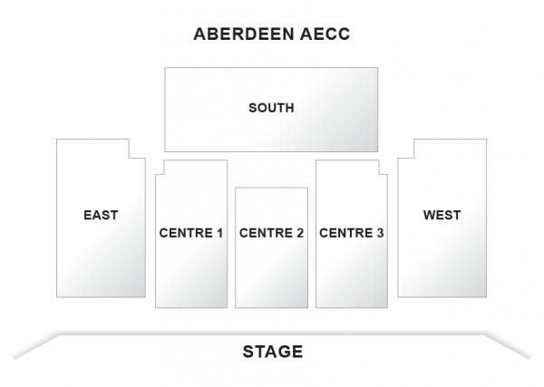 AECC Aberdeen
