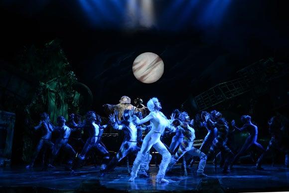 Broadway Tour Company Discount Sites